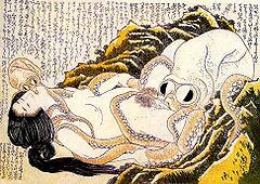 240px-Dream_of_the_fishermans_wife_hokusai[1].jpg
