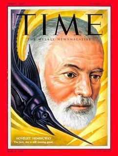 408852_Ernest-Hemingway[1].jpg