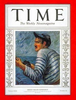 481929_Ernest-Hemingway[1]web.jpg
